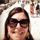 Irmã de Toffoli é investigada por suspeita de nepotismo