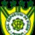 Picos-PI