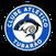 Atlético Tubarão