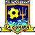 La Guaira