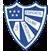 Cruzeiro RS