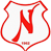 Náutico-RR