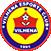 Vilhena-RO
