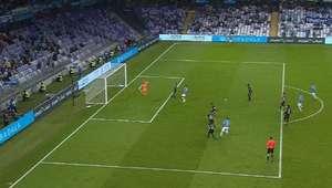 Veja golaço que levou o Grêmio à final do Mundial de Clubes