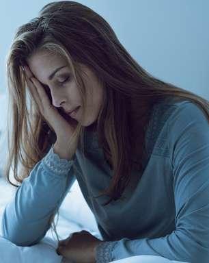 Confira 5 dicas para melhorar a qualidade do seu sono