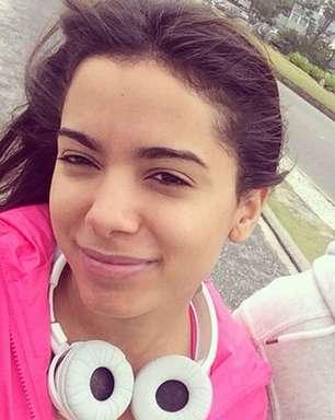 Cabeleireiro publica foto de Anitta sem maquiagem