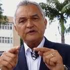 General eleito pelo PSL pede prisão de ministros do Supremo