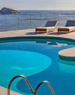 Os imóveis mais caros do Airbnb em 10 cidades brasileiras