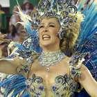 Beija-flor é destaque da 1ª noite do Grupo Especial no Rio