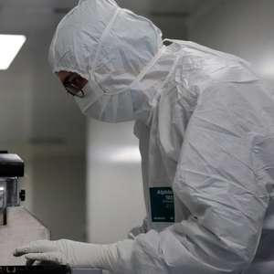 O que se sabe sobre a vacina da Rússia contra o coronavírus