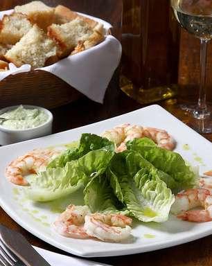 Salada malfitana