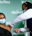 Ministério volta atrás sobre vacinação de adolescentes