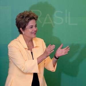 Orçamento: Dilma diz não gostar da CPMF, mas não descarta