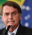 TSE abre investigação contra Bolsonaro por ameaça à eleição
