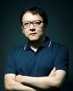 Miyazaki, de Dark Souls, fala sobre a nova geração de jogos