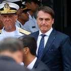 Congresso vê retaliação e deixa MPs de Bolsonaro 'caducarem'