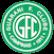 Logo do Guarani