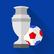 Logo do Copa América