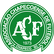 Logo do Chapecoense