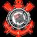 Logo do Corinthians