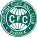 Logo do Coritiba