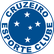 Logo do Cruzeiro