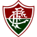 Logo do Fluminense