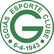 Logo do Goiás