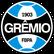 Logo do Grêmio