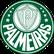 Logo do Palmeiras