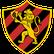 Logo do Sport