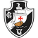 Logo do Vasco