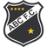 Logo do ABC
