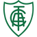 Logo do América-MG
