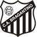 Logo do Bragantino