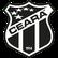 Logo do Ceará