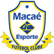 Logo do Macaé