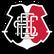Logo do Santa Cruz