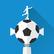 Logo do Libertadores