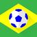 Logo do Copa do Brasil