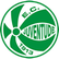 Logo do Juventude