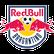 Logo do Bragantino