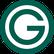Logo do Goiás