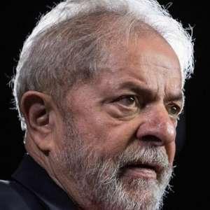 """MPF: """"farta prova documental"""" põe Lula como dono de sítio"""
