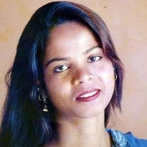 A paquistanesa que ficou presa 9 anos por um gole d'água