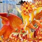 Carnaval ajudou propagar covid-19 em novo epicentro nos EUA