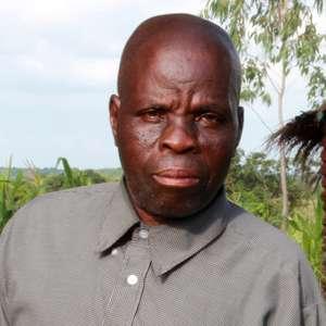 Pena de morte: o homem que escapou três vezes da execução