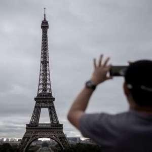 Europa exigirá permissão de viagem a brasileiros
