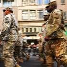 O que leva Forças Armadas dos EUA a comprarem tanto Viagra