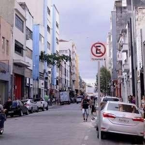 Qual o bairro mais 'cool' do Brasil - e 25º do mundo